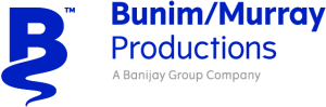 Bunim Murray Productions Logo