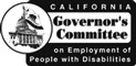 CA Governor's Committee
