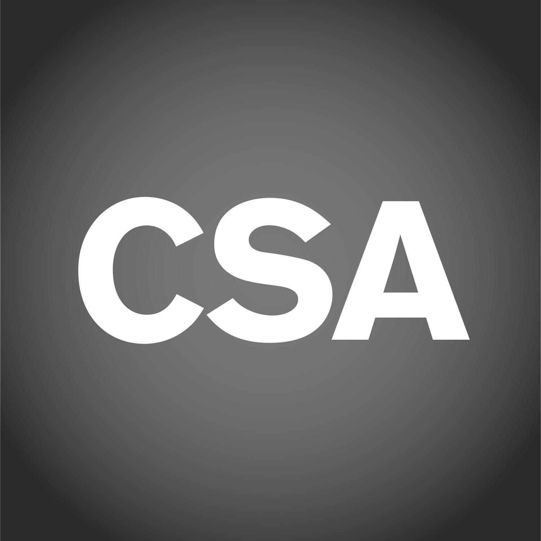 CSA_Logos_RGB-BLACK[4] 2013