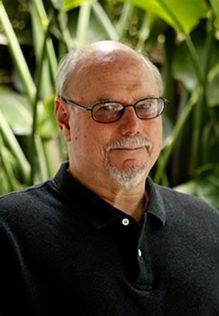 Allen Rucker